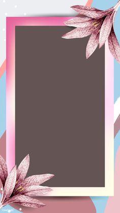 Web Design Tutorials, Web Design Trends, Web Design Inspiration, Watercolor Wallpaper, Floral Watercolor, Flower Phone Wallpaper, Iphone Wallpaper, Abstract Backgrounds, Wallpaper Backgrounds