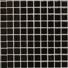 Negro mosaikk