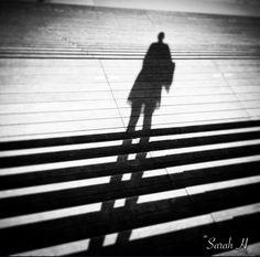 #shadow #blackAndWhite #pics