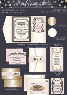 <3 Wedding Inspiration