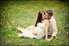 308 Best Maternity Outdoors Images On Pinterest In 2018