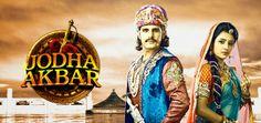 Jodhaa Akbar 14th January 2014 Full Episode full Video - Watch Online Indian & Pakistani Dramas online
