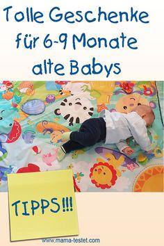 Baby 6 Monate Wacht Jede Stunde Auf