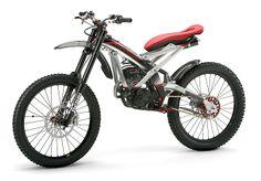 motorized mountain bikes | LA NOTTE NON ESISTE PER GLI UOMINI DI COBRA 11 - Einsatz rund um die ...