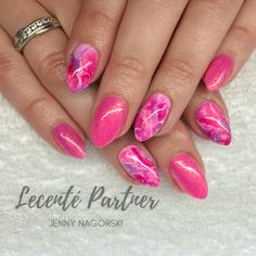 Neon Acrylic Nails, Shellac Nails, Nail Art, Photo And Video, Gallery, Beauty, Instagram, Design, Roof Rack