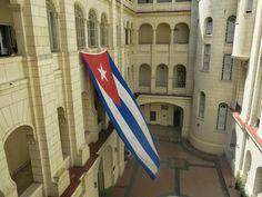 Blog da Gavioli: Cuba, impressões sobre Havana