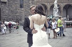 From Russia to Tuscany http://www.danielatanzi.com
