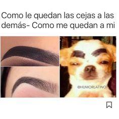 Ojalá las cejas perfectas fueran tan fácil #puntovainilla #cosmeticos #cosmeticosgdl #meme #memesespañol #maquillaje #mememaquillaje #maquillajeguadalajara #comprademaquillaje #regalo ##regalamaquillaje #regalabelleza #belleza #makeup #tiendaonline #tiendadecosmeticos #cejasperfectas #cejas