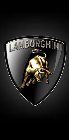 Lamborghini wallpaper by Esoareen - c1b2 - Free on ZEDGE™