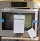 ♥→ Bosch Benchmark Series HBLP451UC 30 Inch Single Electric Wall Oven http://ebay.to/2ojR0cP