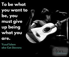 #YusufIslam #CatStevens #Musician #Music #Humanitarian #Philanthropist #England #Folk #Pop #Rock #Islamic #RockandRollHallofFame #DigitalMajlis #Quotes #QuoteOfTheDay #MotivationalQuotes...