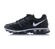 freeruns2 com wholesale cheap NIKE AIR MAX 2012 for 50% off Cheap Sneakers, Air Max Sneakers, Sneakers Nike, Nike Air Max 2012, Cheap Nike Air Max, Nba Stars, Foot Locker, Nike Free, Air Jordans