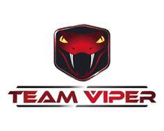 Znalezione obrazy dla zapytania viper logo