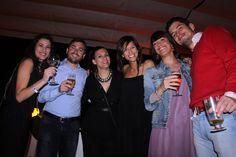 http://www.edisee.com/mas-trabajos/#/fiesta-pre-boda-sobre-el-mar #preboda #friends #party #edisee