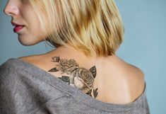 Curious On Whether Lawyers Are Allowed To Have Tattoos?