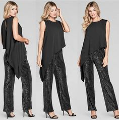 2ce0ed0f479 GUESS BY MARCIANO VIOLETA SEQUINE JUMPSUIT           fashion  clothing   shoes  accessories  womensclothing  jumpsuitsrompers (ebay link)