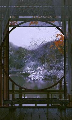 ✦❘ Autora: Haru (@_erremais) ✦❘ Título: Dragão de Prata ✦❘ Status: Em… #fantasia # Fantasia # amreading # books # wattpad Aesthetic Japan, Aesthetic Art, Anime Scenery Wallpaper, Wallpaper Backgrounds, Nature Architecture, Arte 8 Bits, 3d Art, Fantasy Landscape, Animes Wallpapers