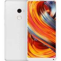 Xiaomi has leaked their latest android phone Xiaomi MI Mix which can give tough competetions to many other best phones under It has all the impressive features like RAM, Octa Core Processor, Full HD Screen, Android which makes it best mobile under Cell Phone Reviews, Best Cell Phone, Android, Local Area Network, Cell Phones For Sale, Smart Phones, Gear Best, Bons Plans, Dual Sim