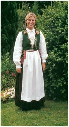 Going Out Of Business, My Heritage, Norway, Vest, Costumes, Travel, Dresses, Fashion, Vestidos
