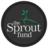 The Sprout Fund supports innovative ideas that are catalyzing change in Pittsburgh—making our community a better place to live, work, play, and raise a family.