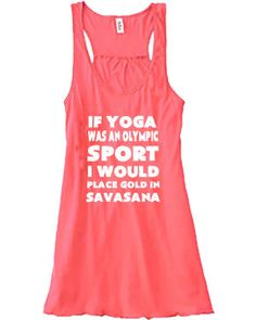 Shop Constantly Varied Gear's selection of squat approved workout leggings, funny fitness shirts, unique sports bras, and more. Crossfit Tank Tops, Yoga Tank Tops, Workout Tank Tops, Athletic Tank Tops, Funny Workout Shirts, Olympic Sports, Workout Wear, Dress Me Up, Workout Leggings