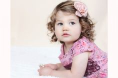 Doncaster Photographer — Louise Prestwich Photography #childrens photography #photography #love #cute