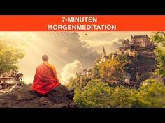Meditation & the Dalai Lama Yoga Meditation, How To Do Meditation, Atem Meditation, Mindfullness Meditation, Meditation Meaning, Meditation Benefits, Fitness Workouts, Sixpack Workout, Yoga Youtube