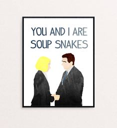 The Office Love Quotes - Pam and Jim - Michael and Holly - Dwight and Angela - Watercolor Digital Prints The Office Love Quotes, The Office Show, Office Quotes, Dwight And Angela, Jim Pam, Office Canvas, Office Art, Threat Level Midnight, Office Memes