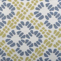 Free shipping on Duralee luxury fabric. Search thousands of patterns. Strictly 1st Quality. SKU DL-15458-72. $5 swatches available.
