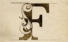 40 Best Fancy F Images Letter F Graph Design Graphic Design