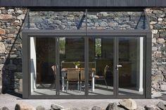 Connemara / Peter Legge Associates