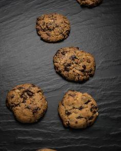 Homemade artisanal chocolate chip cookies!    www.punkettia.com Artisan Chocolate, Chocolate Chip Cookies, Food Photography, Chips, Homemade, Desserts, Tailgate Desserts, Deserts, Potato Chip