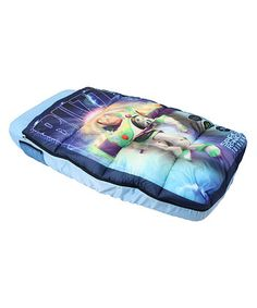 Toy Story bed set  sc 1 st  Pinterest & Disney Ariel Bed Tent by Disney. $39.99. Your child will love ...