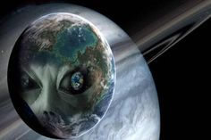 CIA - Knows Something and exposes the Reality of Alien Presence on Earth