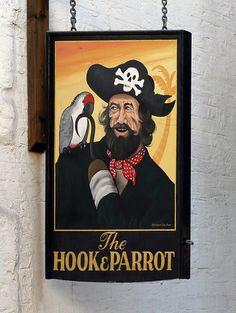 Weymouth, Dorset | Flickr - Photo Sharing!