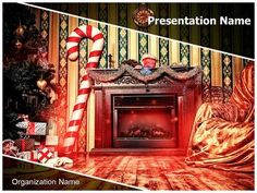Check out our professionally designed Christmas decoration #PPT template. Download our Christmas decoration PowerPoint presentation affordably and quickly now. Get started for your next PowerPoint presentation with our Christmas decoration editable ppt template. This royalty #free Christmas #Powerpoint template lets you to edit text and values and is being used very aptly for #Christmas decoration, christmas tree, #decoration, family, #festive, festivity and such PowerPoint #presentation.