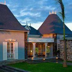 Maritim Resort & Spa Mauritius                              …