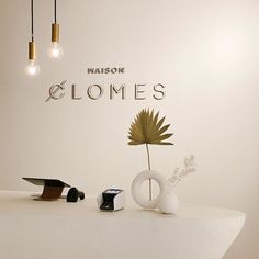 clomes.ch (@clomes) • Instagram photos and videos Place Cards, Place Card Holders, Photo And Video, Studio, Videos, Photos, Instagram, Design, Pictures