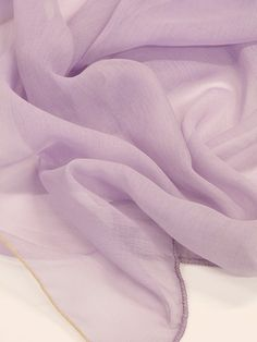 Pink sheer curtains fabric 118 inches superior by Eleptolis, $20.00