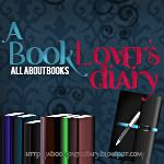A BookLover's Diary