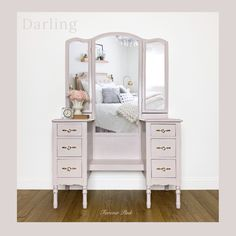 Shades of Purple — Two Old Souls Shades Of White, Shades Of Purple, Paint Line, Old Soul, Yellow Painting, Country Chic, Interior And Exterior, Painted Furniture, Shabby Chic