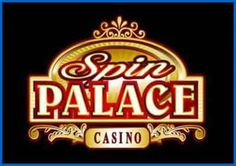 Players from all over the world, including Australia, managed to win big with those players from Down Under appearing to be on a lucky winning roll. Read more at http://www.casinocashjourney.com/blog/spin-palace-australian-wins/