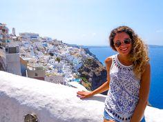 #greece #santorini #santoriniwedding #santorinitravel #santoriniguide