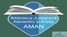 """Biblioteca Judeteana """"Alexandru si Aristia Aman"""" participa la CONGRESUL ACADEMIEI ROMANO-AMERICANE - Jurnal de Craiova - Ziar Online"""