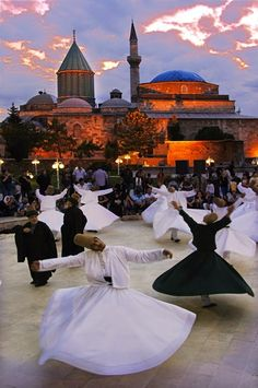 5 Best Places to Visit in Turkey