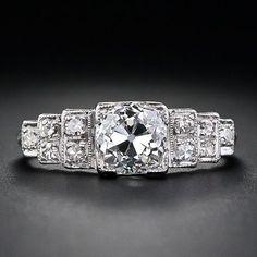10 Best Rings Images Halo Rings Wedding Band Rings Vintage