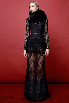 http://www.style.com/slideshows/fashion-shows/pre-fall-2015/elie-saab/collection/30