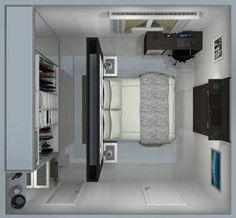 Image result for suite e closet