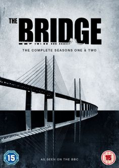 The Best of British TV and Culture. Shop bestselling DVDs, Blu-rays and merchandise direct from the BBC Shop. The Bridge Season 2, Detective, Amazon Dvd, Television Program, Great Tv Shows, Me Tv, Dvd Set, Thrillers, Film Movie