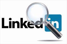5 essential elements of an optimized and useful LinkedIn profile. #socialmedia #linkedin